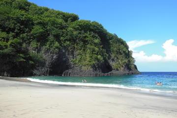 Full Day East of Bali Secret Beach...