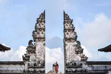 Tour de Instagram en Bali: los...