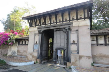 Ahmedabad Private Tour With Calico