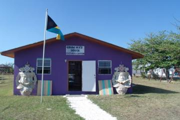 Bahamian Culture Tour Plus Cooking or Craft Lesson