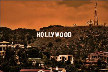 Tagestour zu Los Angeles-Höhepunkten mit deutschsprachigem Reiseleiter