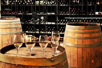 Private Wine Country Tour