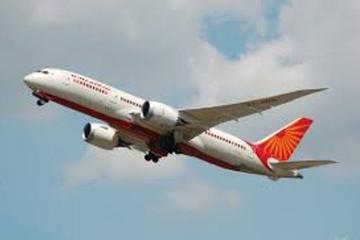 Private Arrival Transfer: Jodhpur Airport (JDH) to Jodhpur Hotels
