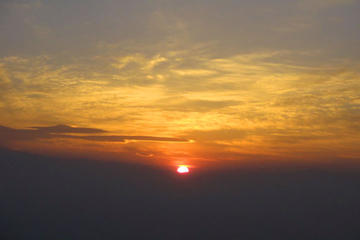 Nagarkot Sunrise Tour from Kathmandu