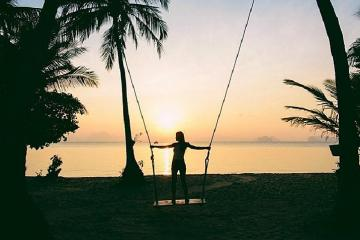 3-Day Experience of the Koh Yao Way of Life from Phuket or Krabi