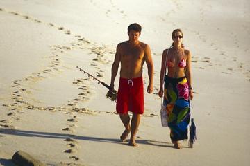 3-Day Lembongan Island Getaway from...