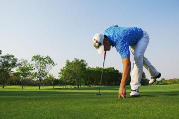 Private Golf Tour: Full Day Thana City Golf Club Bangkok