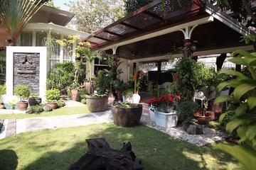 Paquete Spa en Baan Sabai Spa