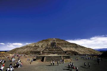 teotihuacan-excursion-journee-mexico