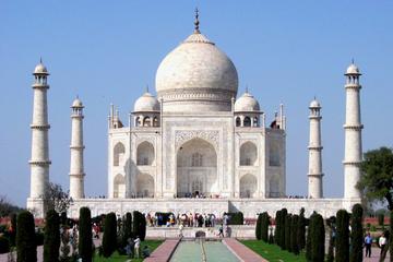 delhi-taj-mahal-visite-privee-lever-du-soleil