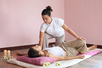 Ayurveda Medicine Class in Pondicherry