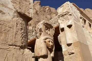 Private-11-Day Mysteries of Egypt Tour
