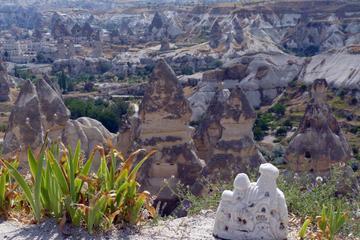visite-a-la-decouverte-du-charme-culturel-de-cappadoce