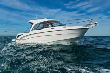 Dubrovnik From Dubrovnik: Half-Day Private Boat Tour