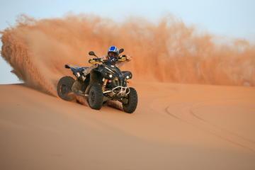 Hurghada Funny Safari