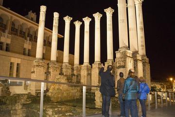 Córdoba Night Walking Tour