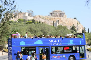 athenes-visite-classique-a-arrets-multiples-audioguidee