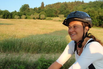 Bike Tour: Florence and Countryside of Tuscany