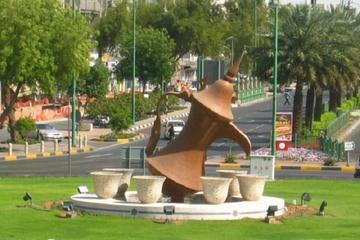 Dubai: Tour privato di un giorno ad Al Ain