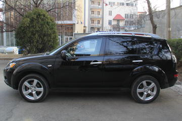 Private Transfer: Tbilisi Departure Hotel to Airport Transfer