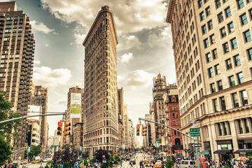 Recorrido histórico, arquitectónico y...