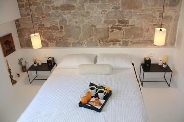 Split und Krka-Wasserfälle: 3-tägiges entspanntes Erlebnis mit...