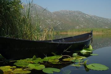 Neretva Valley Day Trip from Dubrovnik