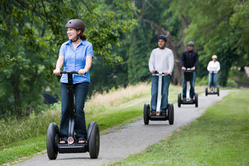 berlin-tour-en-segway