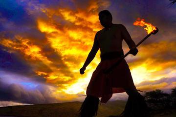 Huaka'i Luau Maui - Journey Through...