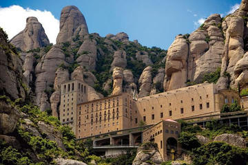 Private Transfer to Montserrat from...