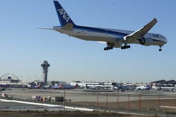Hurghada Private Airport Arrival Transfer