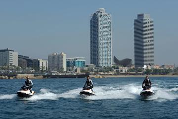 Activités aquatiques et conduite...