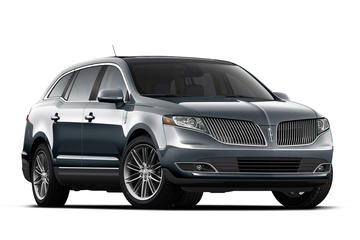 Private Arrival Transfer From JFK Airport to NYC Hotel