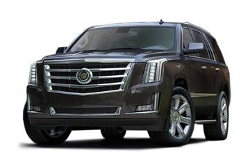 Book Private Transfer from Queens New York to Newark Int Airport New Jersey on Viator