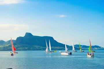 Exploring The Magnificent East Of Mauritius