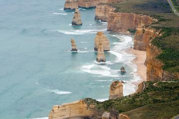 2-Day Great Ocean Road Tour