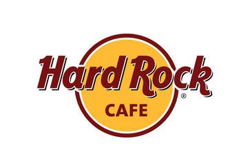 Hard Rock Café in San Francisco