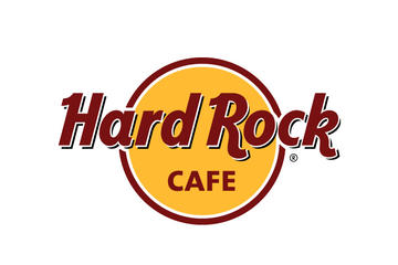 Book Hard Rock Cafe Atlanta on Viator