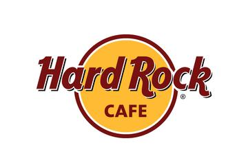 Day Trip Hard Rock Cafe Lake Tahoe near South Lake Tahoe, California