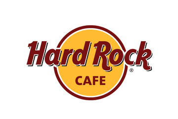Hard Rock Cafe New Orleans