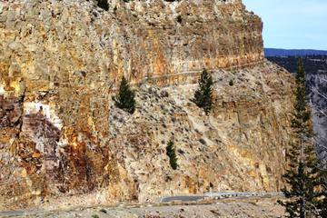 Book Self-Guided Yellowstone Upper Loop Tour from Gardiner on Viator