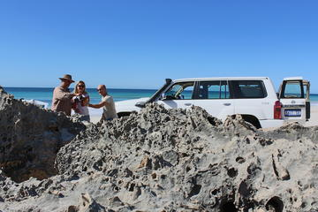 Two Day Best of Kangaroo Island 4WD Tour