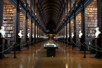 Early Access: Book of Kells Including...