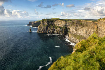 2-Day South Ireland Tour from Dublin