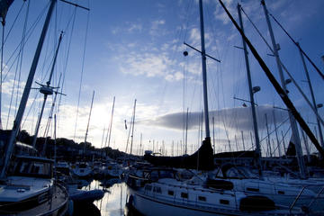 Full-Day Kinsale and West Cork Tour