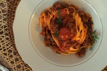 Corso di cucina vegetariana vegana senza glutine arzach