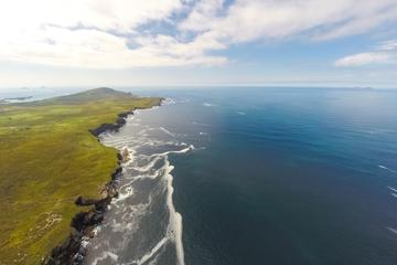 Ring of Kerry and Bray Head Day Tour from Killarney