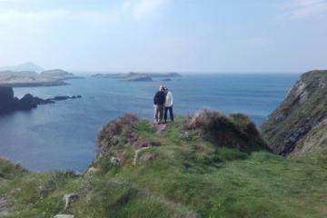 The Last Kingdom - 4 Day Tour Ireland