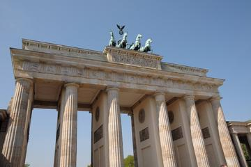Berlin Multi-Day Tour: Discover Berlin in 4 Days With Private Airport Transfer