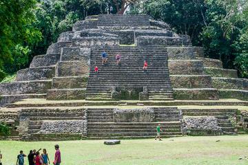 The 10 Best Belize City Tours Excursions Activities 2018